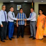 State Trading Corporation Partners with Huawei to Introduce IdeaHub to the Government Sector