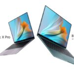 The productivity powerhouse Huawei MateBook X Pro 2021 to be launched in Sri Lanka