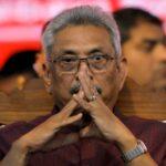 Sri Lanka's President Gotabaya Rajapaksa admits 'not delivering' as prices of essential goods soar